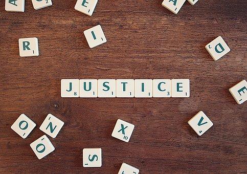 Veille juridique des avocats
