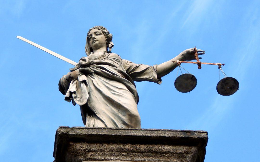 Veille Juridique du Palais